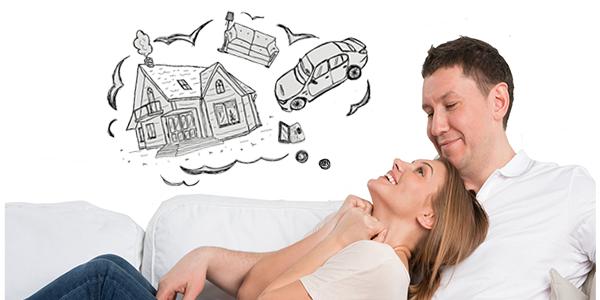 Bkr registratie verwijderen voor hypotheek of lening