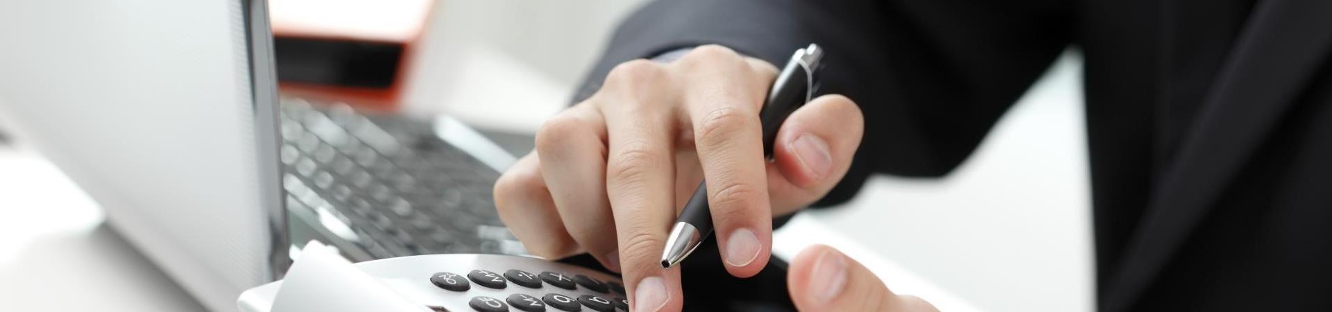 Uw BKR registratie opheffen? Neem contact op met CoderingVrij!
